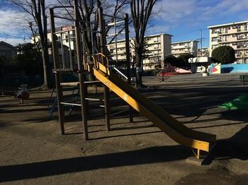 中組公園008.jpg