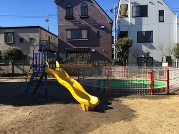 中組西公園003.jpg