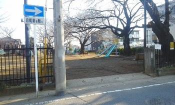 中道01.jpg