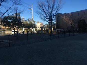 久本鴨居町公園006.jpg