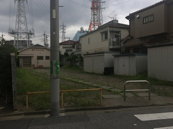 亀四第一児童遊園001.jpg