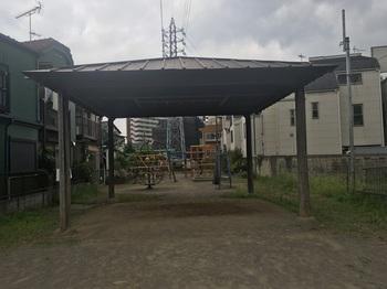 亀四第二児童遊園003.jpg