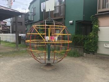 亀四第二児童遊園005.jpg