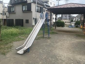 亀四第二児童遊園006.jpg