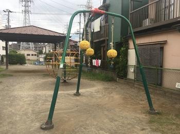 亀四第二児童遊園008.jpg