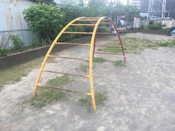 亀四第二児童遊園009.jpg
