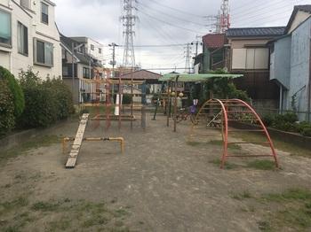 亀四第二児童遊園011.jpg