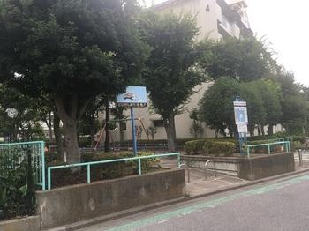 亀有あさひ児童遊園001.jpg
