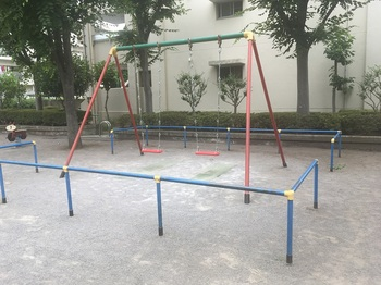 亀有あさひ児童遊園003.jpg