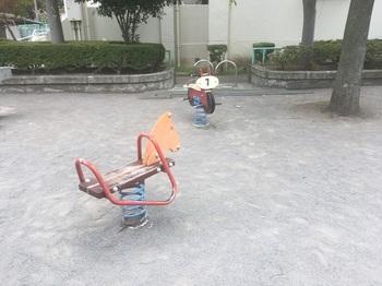 亀有あさひ児童遊園004.jpg