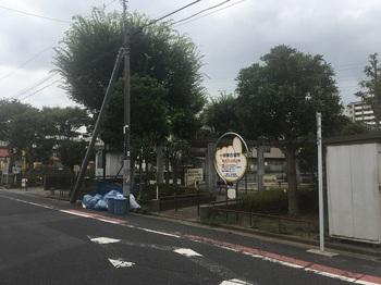 亀有二丁目公園001.jpg