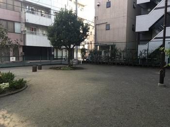 亀沢四丁目こども広場003.jpg