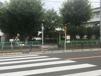 亀青児童遊園001.jpg