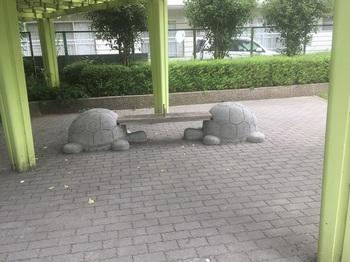 亀青児童遊園003.jpg