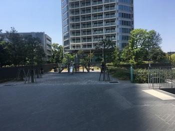 二子玉川東公園001.jpg