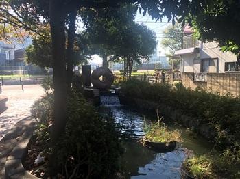 五反野親水緑道004.jpg
