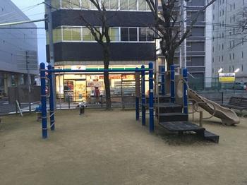 五島町公園004.jpg