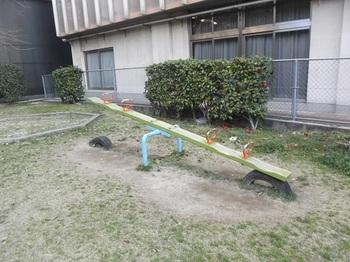京口門公園004.jpg