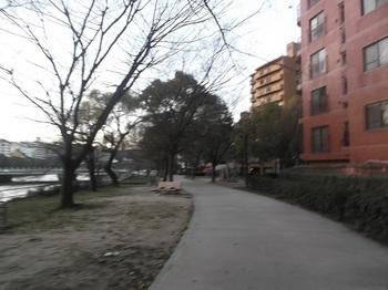 京橋川001.jpg