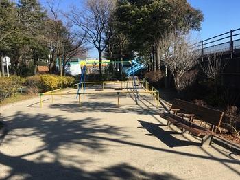 今井児童交通公園006.jpg