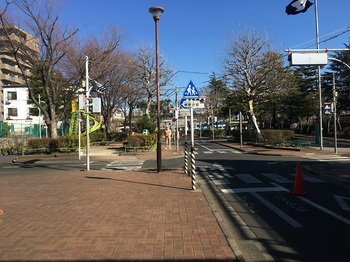 今井児童交通公園007.jpg