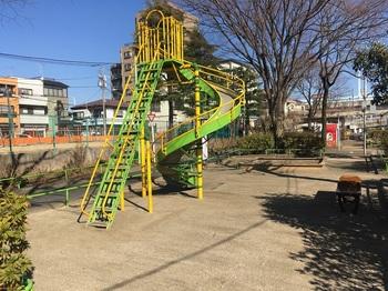 今井児童交通公園008.jpg