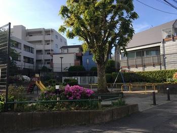 代田広場001.jpg