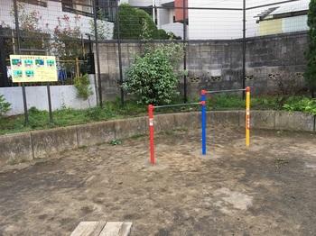 代田広場005.jpg