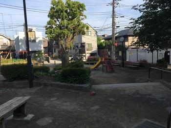 代田広場006.jpg