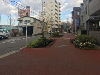 仲井堀親水公園003.jpg