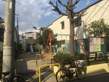 仲通り児童遊園001.jpg