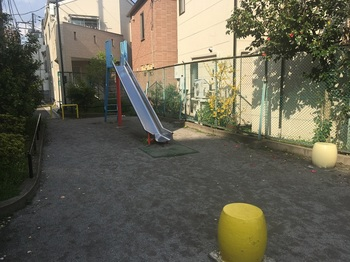 仲通り児童遊園004.jpg