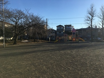伊勢町第一公園004.jpg