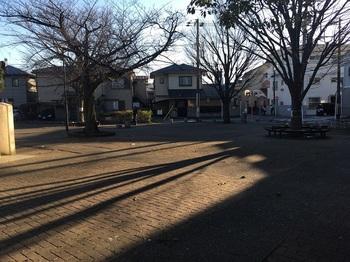 伊勢町第一公園005.jpg