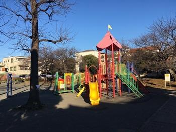伊勢町第一公園007.jpg