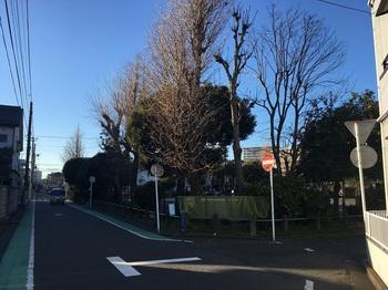 伊勢町第二公園001.jpg