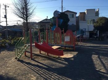伊勢町第二公園003.jpg