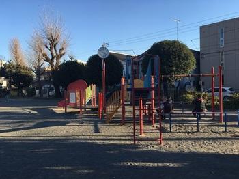 伊勢町第二公園004.jpg