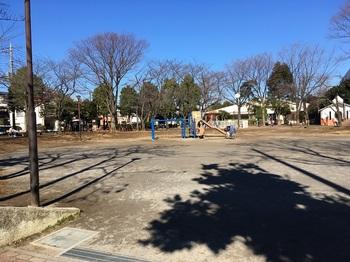 伊興公園002.jpg