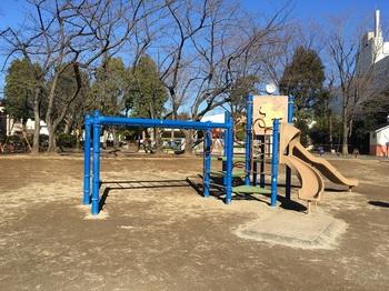 伊興公園003.jpg