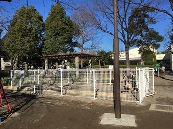 伊興公園006.jpg