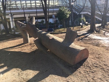伊興公園008.jpg