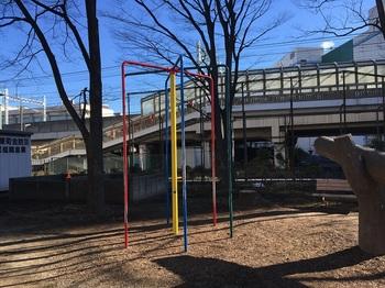 伊興公園009.jpg