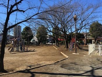伊興公園010.jpg