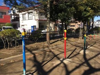 伊興公園011.jpg