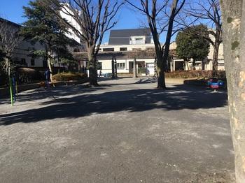 伊藤谷公園002.jpg