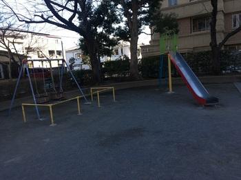 伊藤谷公園003.jpg