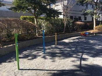 伊藤谷公園004.jpg