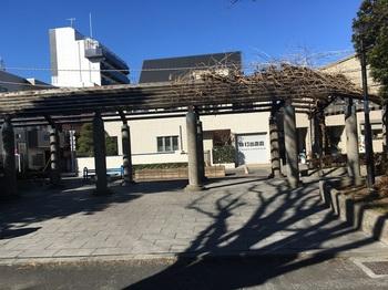 伊藤谷公園006.jpg