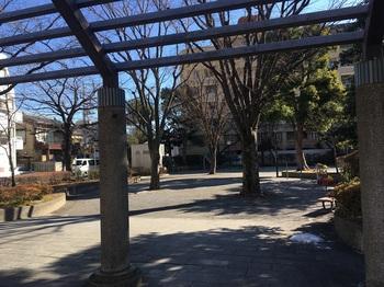 伊藤谷公園007.jpg